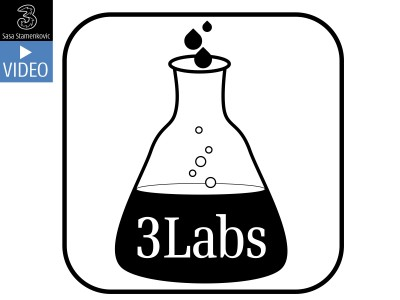 3LABS VIDEO