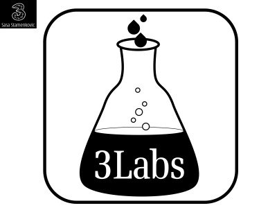 3LABS